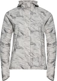 Odlo FLI 2.5L Naiset takki , harmaa