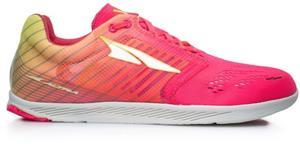 Altra Vanish R Juoksukengät , keltainen/vaaleanpunainen