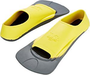 TYR Burner EBP M , keltainen/harmaa