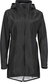 Marmot Celeste Naiset takki , musta