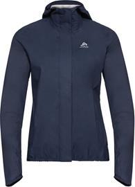 Odlo FLI 2.5L Naiset takki , sininen