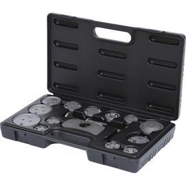 KS tools; 15 kpl.