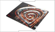 Natec Genesis M33 Lava, pelihiirimatto