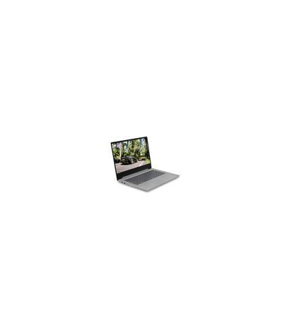 """Lenovo IdeaPad 330S-14IKB 81F4015VLT (Core i5-8250U, 6 GB, 256 GB SSD, 14"""", Win 10), kannettava tietokone"""