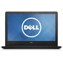 """Dell Inspiron 15 3552 272738837 (N3710, 4 GB, 500 GB, 15,6"""", Win 10), kannettava tietokone"""