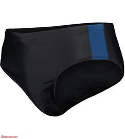 Finnwear miesten lyhyet uimahousut
