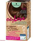 Schwarzkopf Only Love 3.65 Tumma suklaanruskea hiusväri