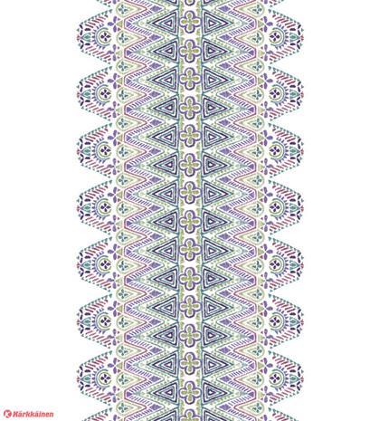 Vallila Tulum 145 cm vahakangas