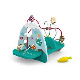 Janod - Rabbit & Co Looping (8254)