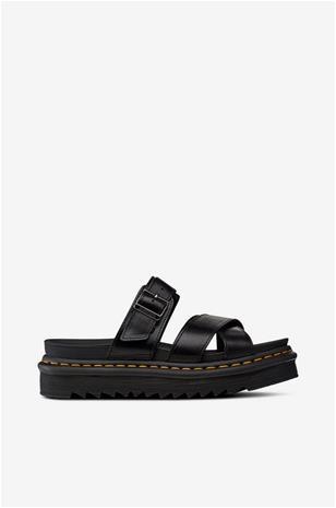 """""""Dr Martens"""" Ryker-sandaalit"""