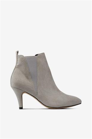 "Bianco ""BiaNur V-split Chelsea Boots -saapikkaat"""