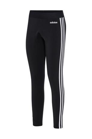 "adidas Sport Performance"" ""Essentials 3-stripes -trikoot"
