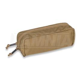Helikon-Tex Pencil Case Insert, coyote