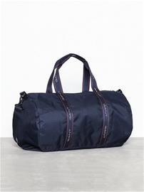 Gant D1. Gym Bag Laukut Blue