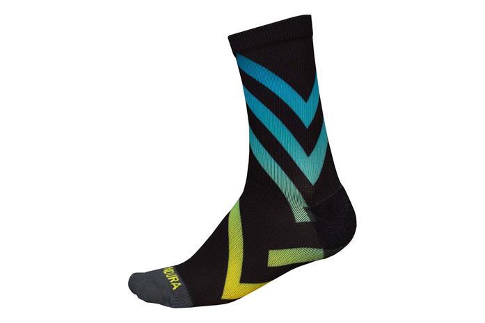PT SOCKS LTD cycling socks