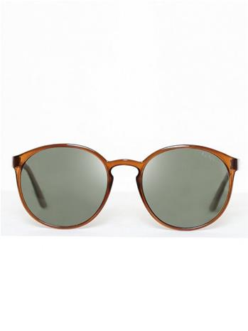 Le Specs Swizzle Aurinkolasit Stone