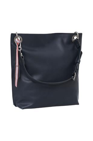 Esprit Lily-laukku