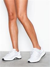 Adidas Sport Performance Pure Boost