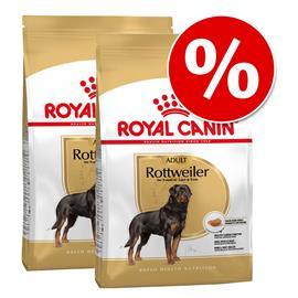 Royal Canin Breed -säästöpakkaus - 3 x 1,5 kg Chihuahua Puppy