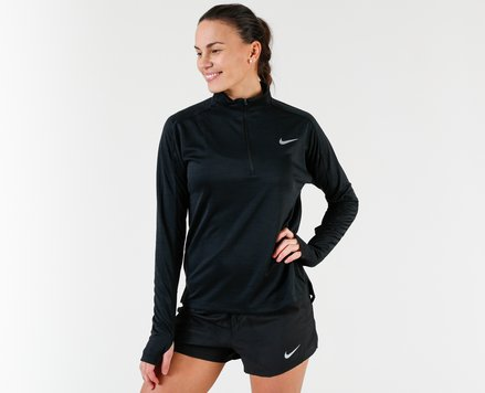 Nike Pacer HZ Top