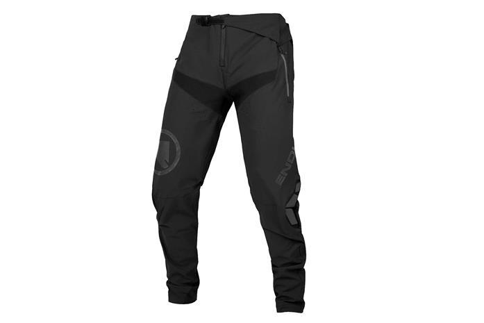 MT500 BURNER PANT II men' MTB trousers
