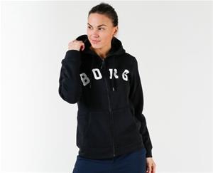 Björn Borg Borg Hoodie