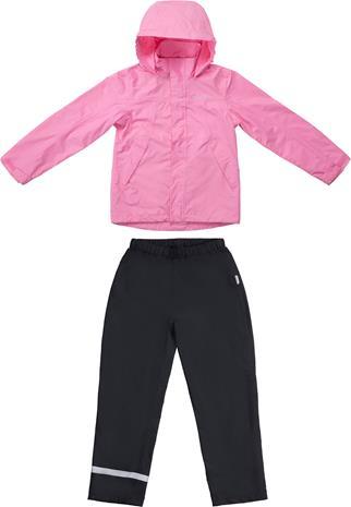Nordbjørn Arnavik Sadeasu, Pink/Black 120
