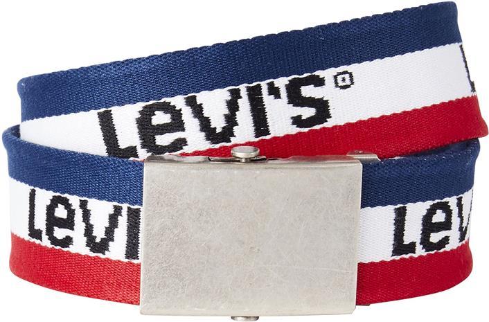 Levi's Vyö, Dark Blue 90 cm