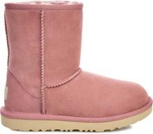 UGG Classic II Toddler Saappaat, Pink Dawn 28
