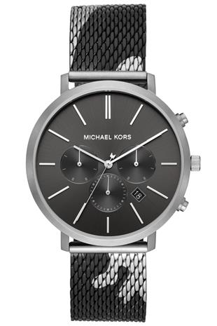Michael Kors Blake MK8679