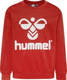 Hummel Dos Paita, Punainen 116