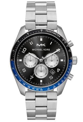 Michael Kors Keaton MK8682