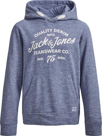 Jack & Jones Panther Huppari, Infinity 152
