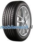 Bridgestone Turanza T005 DriveGuard RFT ( 225/50 R17 98Y XL DriveGuard, runflat )