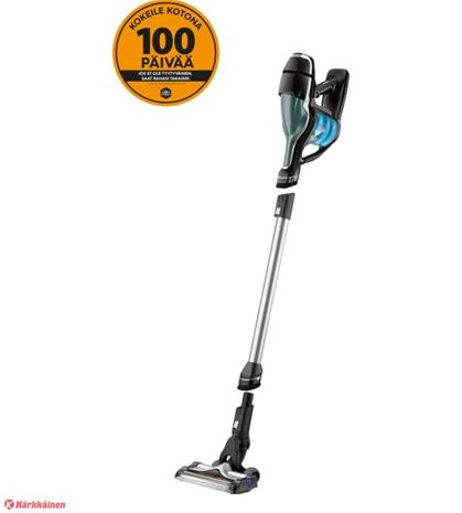 OBH Nordica Air force 460 EO9282NO all-in-one -varsi-imuri