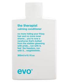Evo The Therapist Conditioner (300ml)