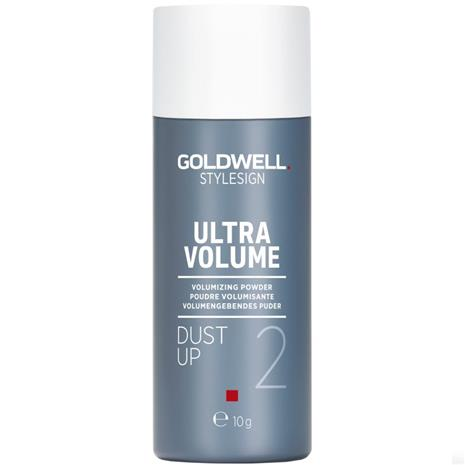Goldwell Ultra Volume Dust Up (10g)