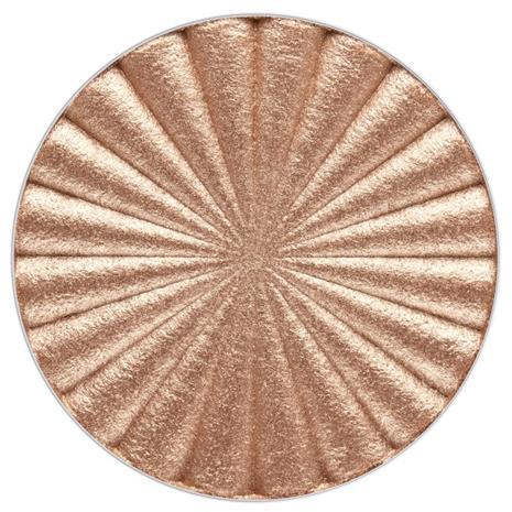 OFRA Cosmetics Glow Goals X Nikkie Tutorials Refill