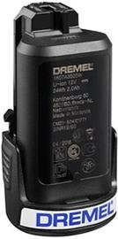 Dremel 880 12V 2,0Ah Li-Ion, työkaluakku