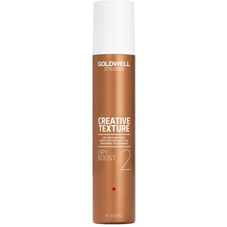 Goldwell Creative Texture Dry Boost (200ml)