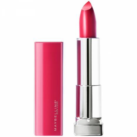 Maybelline Color Sensational Lipstick Fuchsia For Me