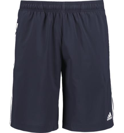 Adidas SO 4KRFT SHORTS M LEGEND INK