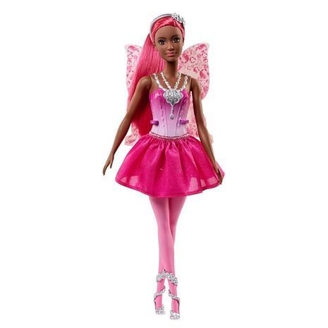 Barbie, Dreamtopia Keijunukke
