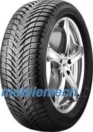 Michelin Alpin A4 ( 225/55 R16 95H )