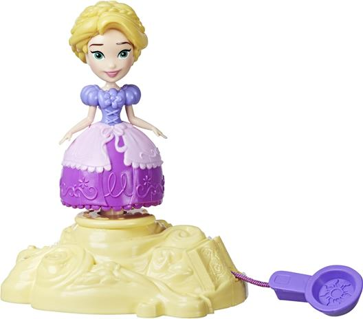 Disney Princess Magical Movers Tähkäpää
