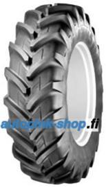 Michelin Agribib ( 420/85 R38 144A8 TL kaksoistunnus 16.9 R38 144B ), Muut renkaat