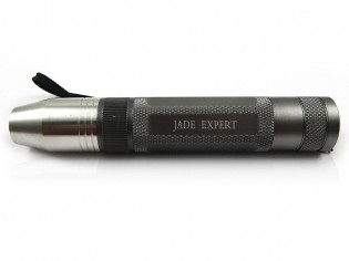 Mini LED -taskulamppu 3W