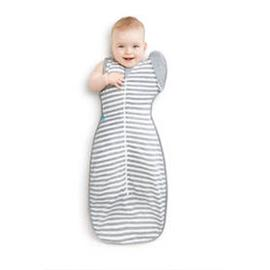 Love To Swaddle Up 50/50, kapalopussi