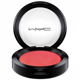 MAC Cosmetics In Monochrome Powder Blush Diva Dont Care