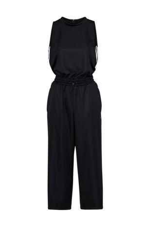"adidas Sport Performance"" ""Cropped Leg Snap Romper -jumpsuit"